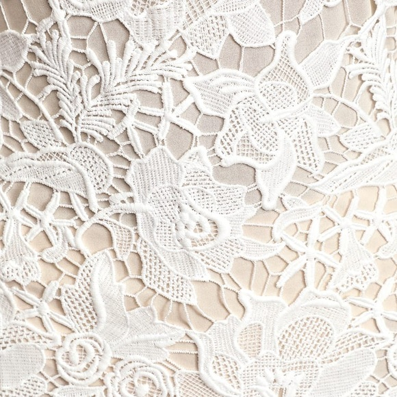 union of angels Dresses | Union Of Angels Lace Up Detail